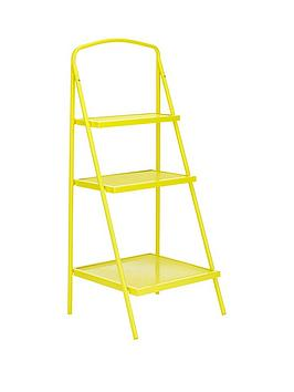 capri-mesh-planter-pollen-yellow