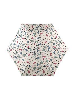 radley-love-me-love-my-dog-umbrellanbsp