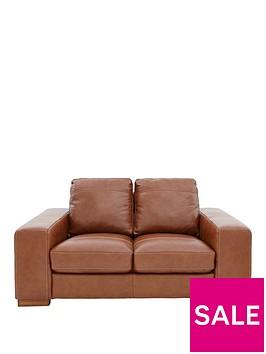clyde-2-seaternbsppremium-leather-sofa