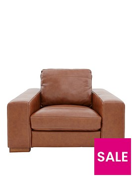 clyde-premium-leather-armchair