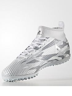 adidas-mens-ace-173-primemesh-astro-turf-football-boot