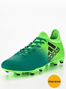 adidas-x-163-firm-ground-football-boots