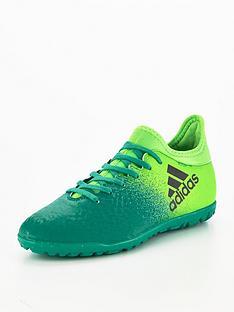 adidas-junior-x-163-astro-turf-football-boot