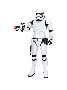 star-wars-star-wars-stormtrooper-interactive-room-guard