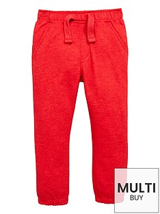mini-v-by-very-toddler-boys-red-jogger