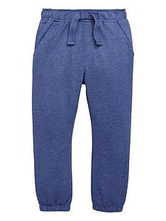 mini-v-by-very-toddler-boys-blue-jogger