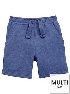 mini-v-by-very-toddler-boys-cobalt-blue-short