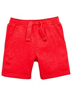 mini-v-by-very-toddler-boys-red-short