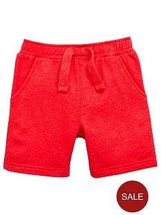 mini-v-by-very-toddler-boys-red-short