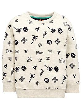 mini-v-by-very-boys-printed-crew-neck-sweat-top