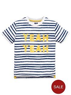 mini-v-by-very-toddler-boys-striped-yeah-yeah-t-shirt