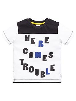 mini-v-by-very-boys-here-comes-trouble-t-shirt