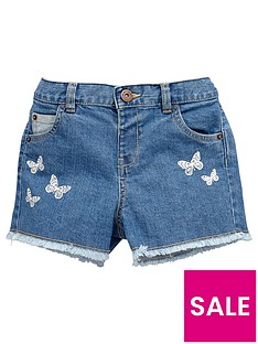 mini-v-by-very-toddler-girls-single-fashion-frayed-butterfly-short
