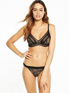 ann-summers-hettie-high-apex-bra