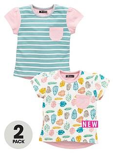 mini-v-by-very-toddler-girls-2pk-aop-amp-stripe-broderie-trim-tops