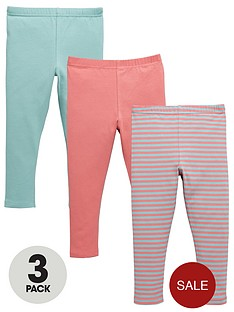 mini-v-by-very-toddler-girls-leggings-3-pack