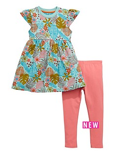mini-v-by-very-girls-palm-print-jersey-dress-and-leggings-set