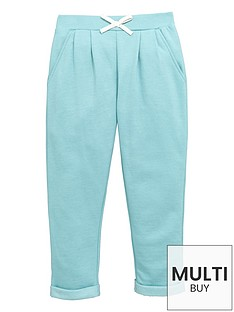 mini-v-by-very-girls-turquoise-joggers