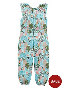 mini-v-by-very-girls-palm-print-jumpsuit