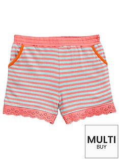 mini-v-by-very-toddler-girls-printed-stripe-pom-pom-trimmed-shorts