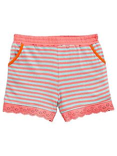 mini-v-by-very-toddler-girls-single-printed-stripe-crochet-trim-short