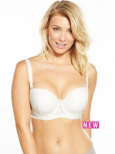 curvy-kate-luxe-strapless-multiway-bra-ivory