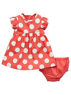 ladybird-baby-girls-spotty-set-3-piece