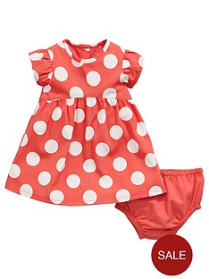 ladybird-baby-girls-spotty-set-3-piece