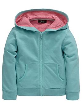 mini-v-by-very-girls-bright-turquoise-hoodie