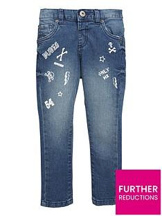 mini-v-by-very-toddler-boys-graffiti-print-fashion-jeans