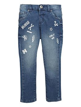 mini-v-by-very-toddler-boys-graffiti-print-fashion-jeans