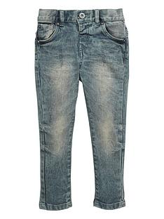 mini-v-by-very-toddler-boys-skinny-jeans-bleach-wash