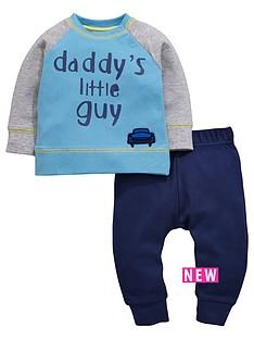 ladybird-baby-boys-little-guy-value-set