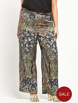ri-plus-printed-wide-leg-trouser