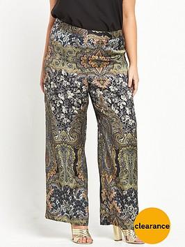 ri-plus-printed-wide-leg-trouser