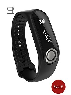 tomtom-touch-body-composition-fitness-tracker