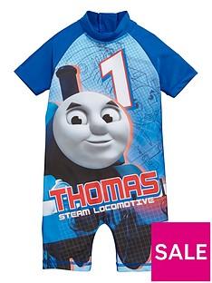 thomas-friends-thomas-sunsafe