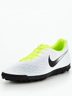 nike-magistanbspola-iinbspastro-turf-football-boots