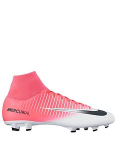 nike-mercurialx-victory-vi-dynamic-fit-firm-ground-football-boots
