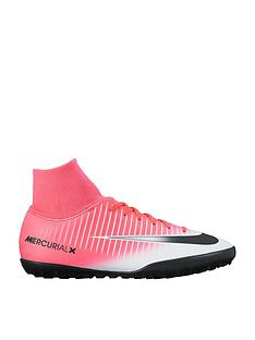 nike-junior-mercurialx-victory-vi-dynamic-fit-astro-turf-football-boots