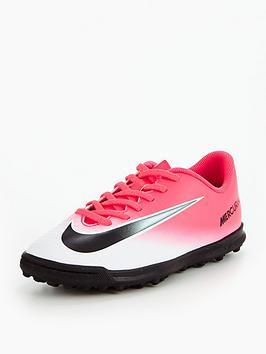 nike-junior-mercurial-vortex-iii-astro-turf-football-boots