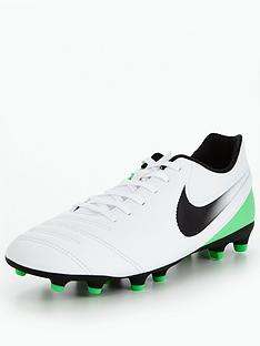 nike-tiempo-rio-iii-firm-ground-football-boots