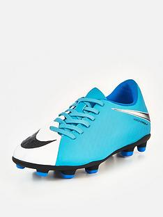 nike-junior-hypervenom-phade-firm-ground-football-boots