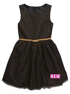 v-by-very-black-lurex-dress-with-gold-belt