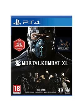 playstation-4-mortal-combat-xl-ps4