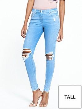 v-by-very-tall-ella-mid-rise-rip-raw-hem-skinny-jean