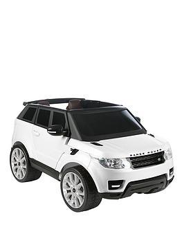 feber-range-rover-sport-12v-battery-ride-on