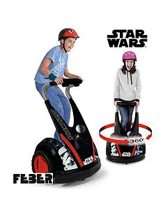 star-wars-dareway-star-wars-12v-battery-ride-on