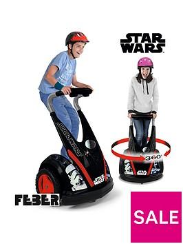star-wars-dareway-star-wars-12v-battery-ride-on