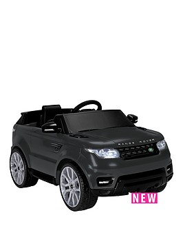 famosa-range-rover-grey-ride-on